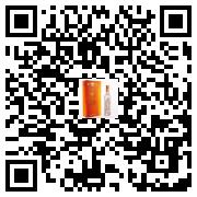 酒类小程序商城-二维码